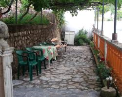 Guest House Cvoro