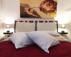 Apartment Girasole