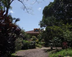 El Romeron Casa de Campo