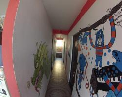 Runasimi Hostel