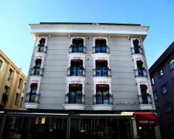 Cityloft 26 Suites