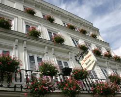 Hôtel le Bellevue