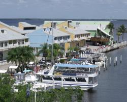 Fishermens Village Resort
