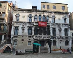 Residenza Ruga Giuffa