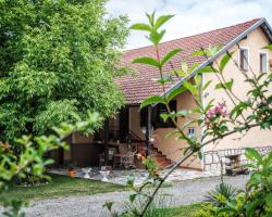 Apartment Tomašević