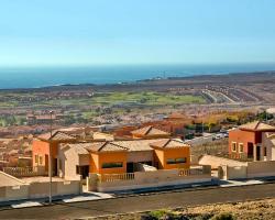 Villas Castillo