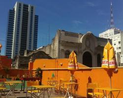 Hostel Fiesta