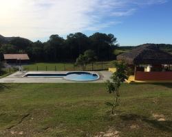 Reserva da Nascente Guest House