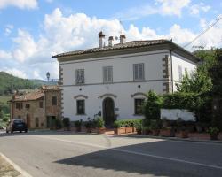 Casa Vacanze Villa il Melograno