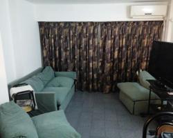 Girasoles I Apartment deluxe