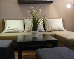 Budapest Rental Apartments