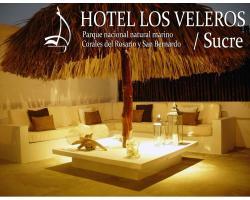 Hotel Boutique Los Veleros
