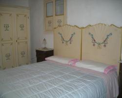 B&B Villa Mattei