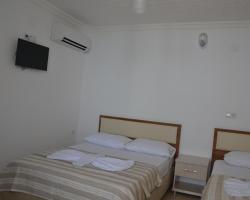 Hotel Inka