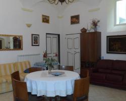 B&B Palazzo Barli