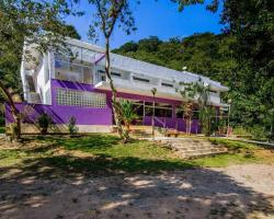 Casa Bacarirá