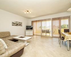 Apartment UNA