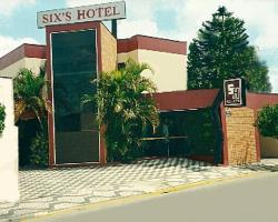 Six's Hotel
