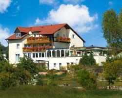 Landgasthof - Café Anni