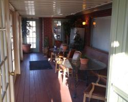 The Charin Inn