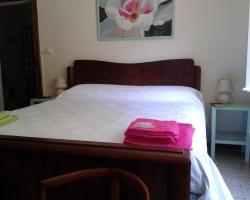 One Nice Room