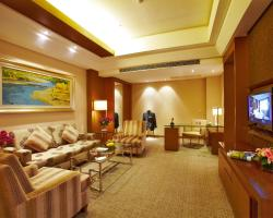 Harriway Hotel