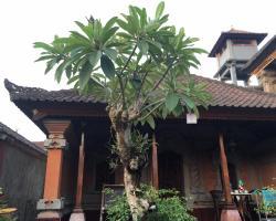 Gandra Guest House