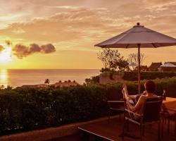 Sea Sun Sand Resort & Spa
