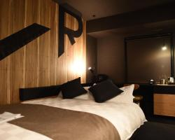 Hotel Risveglio Akasaka