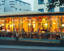 Seehotel & Hotel Hanken
