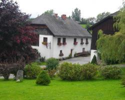 Gasthof Gangl