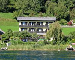 Gästehaus Härring
