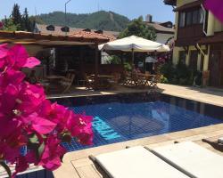 Kybele Hotel Gocek