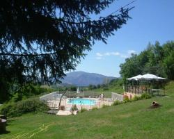 Hotel Pension Rolland