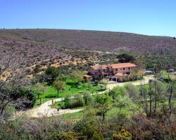 Hotel El Molino