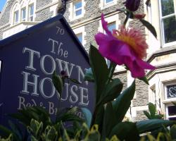 The Town House