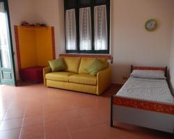 Appartamento Portici