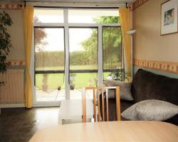 L'Appartement Balzac de Corbeil-Essonnes