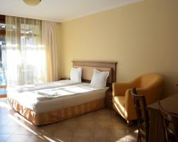 Holiday Apartments - Saint Marina