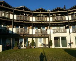Apartment Sonnenalp in Adler Resort