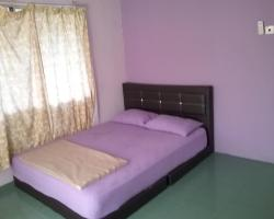 Apple Boutique Homestay