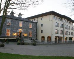 Annebrook House Hotel