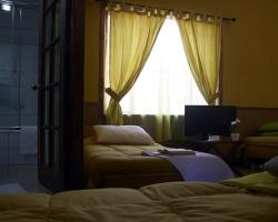 Casagrande Mini Hotel