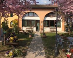 Agriturismo Casa Maria Teresa