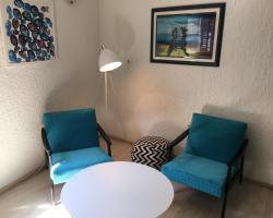 Apartments Sunny Split