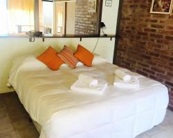 Apart Hotel TY Coed