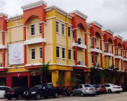 Mehram Hotel