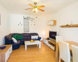 Apartment Dubrovnik 6