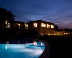 Hotel Vilar Riu de Baix