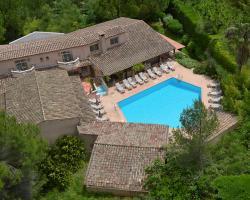 Castel 'Provence